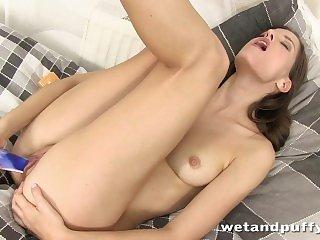 Порно молодые,Порно оргазм,Порно мастурбация