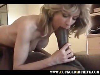 Порно рогоносцы,Порно большой черный член,Порно монстр