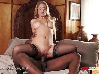 Межрассовое порно,Порно блондинки,Порно большие члены