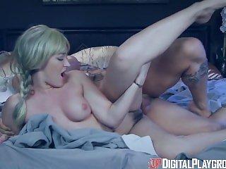 Порно большие жопы,Порно жопы,Красивое порно