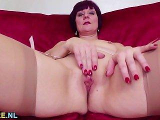 Порно зрелые,Любительское порно,Порно рыжие