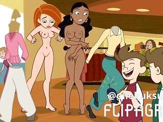 Порно мультики,Порно анал,Порно большие жопы