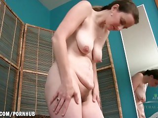 Порно зрелые,Порно мамки,Любительское порно