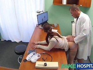 Чешское порно,Порно минет,Порно доктор