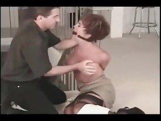 Ретро порно,Британское порно,Порно бондаж