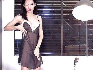 Порно азиатки,Порно трансы,Тайское порно