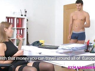 Чешское порно,Любительское порно,Красивое порно