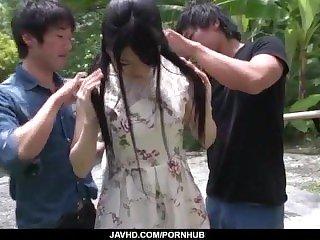 Nastolatki,Japonki,Azjatki