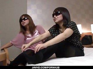 Японское,Азиатки,Любительское