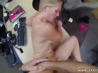 Big tits solo dildo and perfect tits threesome and natural tits strip hd