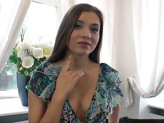 Порно анал,Русское порно,Порно от первого лица