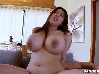 I LOVED THESE SEXYS TITS!