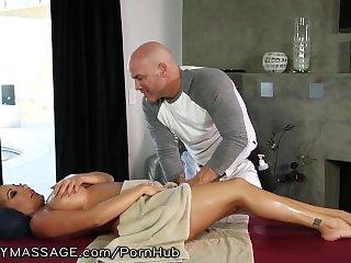 Ostry sex,Lizanie Cipki,Mamuśki