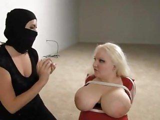 Порно лесби,Порно блондинки,Порно бондаж