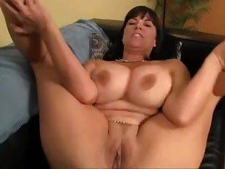 Порно от первого лица,Порно большие сиськи,Порно минет