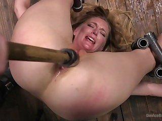 Порно молодые,Порно БДСМ,Порно блондинки