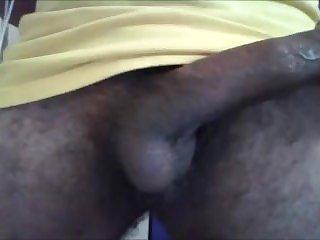 Мамки,Африканское