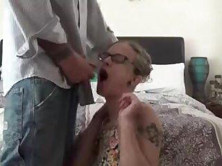 Kurwa,Ostry sex