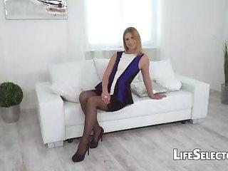 Порно массаж,Порно от первого лица,Межрассовое порно