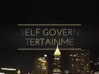 Self Govern Entertainment last minute call casting pre trial.