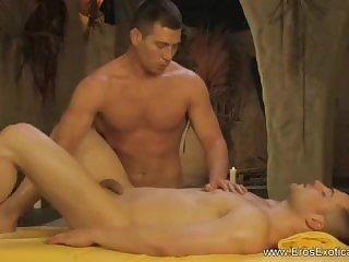 Masaż,Erotyka,Miniówa