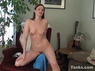 Порно мамки,Любительское порно,Порно оргазм