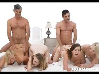 Порно молодые,Порно блондинки,Порно большие члены