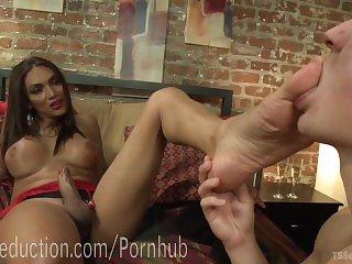 Порно минет,Порно в чулках,Порно брюнетки