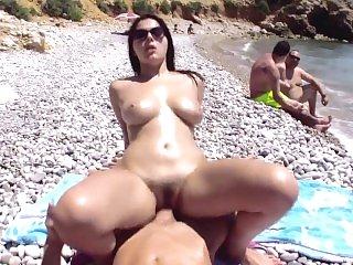 Ostry sex,Nastolatki,Duża Dupa
