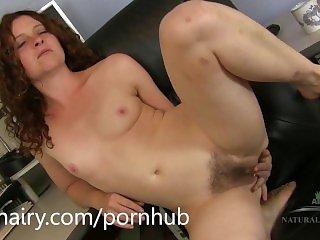 Оргазм,Мастурбация,Брюнетки