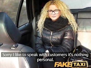 Реальное,Такси,Кончил