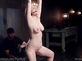 Порно бондаж,Порно фетиш,Порно доминация