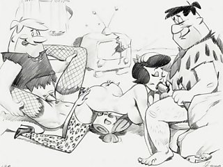 Animacja,Kreskówki
