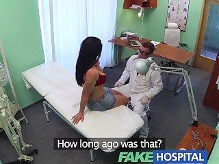 Медсестры,Реальное,Скрытая камера