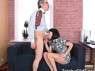 Порно старые и молодые,Порно маленькие сиськи