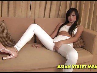 Молодые,Азиатки,Анал