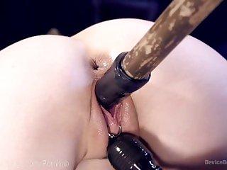 Порно БДСМ,Порно блондинки,Порно бондаж