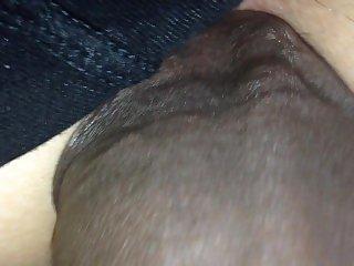 Любительское порно,Порно от первого лица,Межрассовое порно