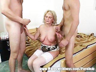 Порно сперма на лице,Порно с мамой