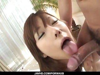 Молодые,Японское,Большие сиськи
