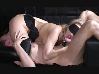 Cuckold domination - Orchidee18 Spass in der Kammer