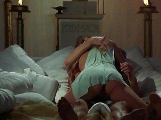 Итальянское порно,Групповое порно,Порно оргии